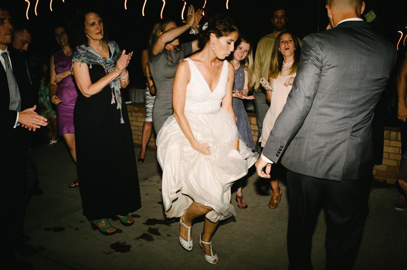 overlook-house-north-portland-university-wedding-102.jpg