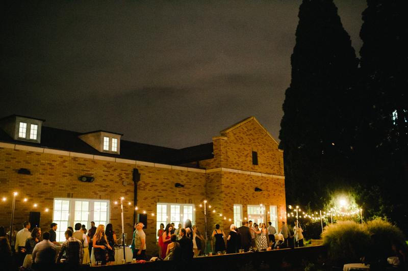 overlook-house-north-portland-university-wedding-110a.jpg