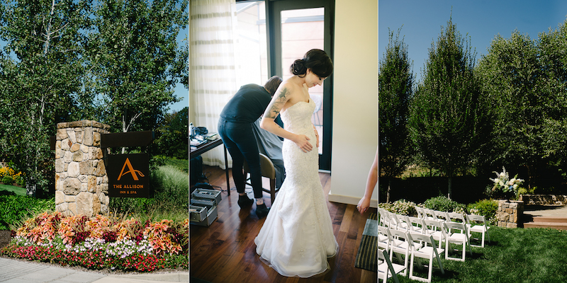 allison-inn-oregon-wedding-001.jpg