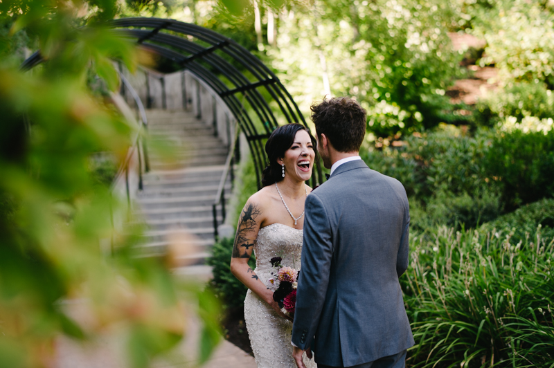 allison-inn-oregon-wedding-034.jpg