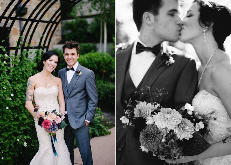 allison-inn-oregon-wedding-034a.jpg