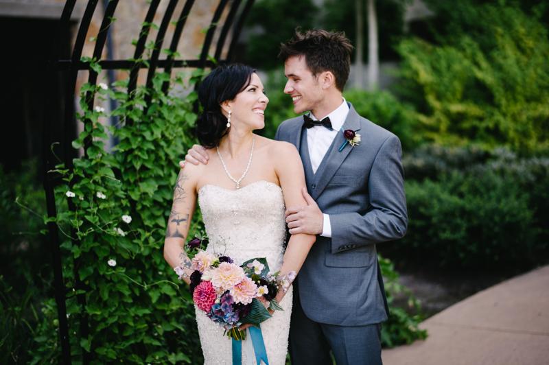 allison-inn-oregon-wedding-035.jpg