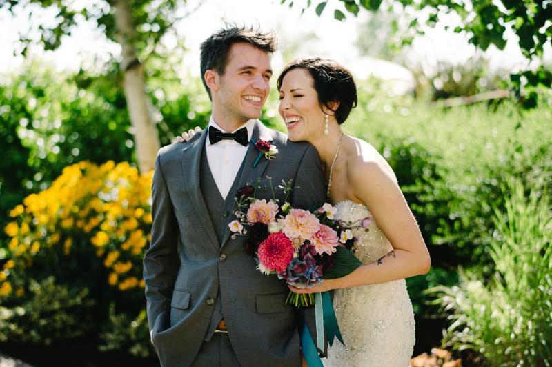 allison-inn-oregon-wedding-039.jpg
