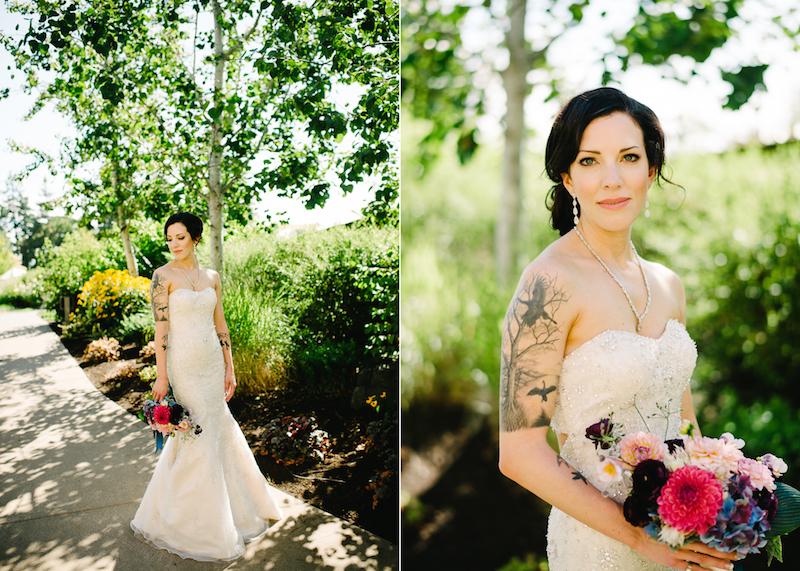 allison-inn-oregon-wedding-039a.jpg