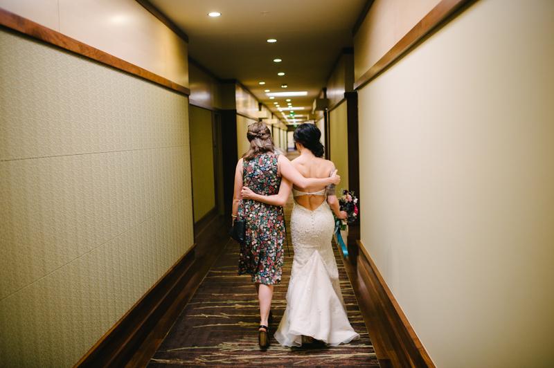 allison-inn-oregon-wedding-041.jpg
