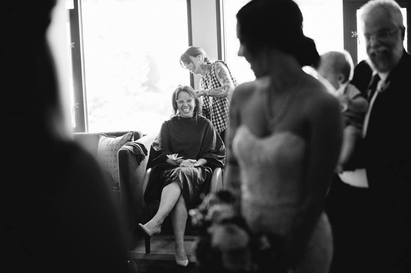 allison-inn-oregon-wedding-042.jpg