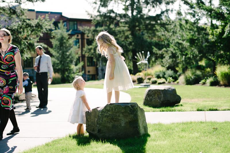 allison-inn-oregon-wedding-044.jpg