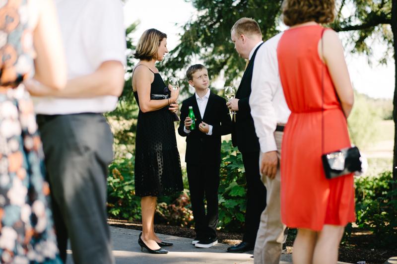 allison-inn-oregon-wedding-046.jpg