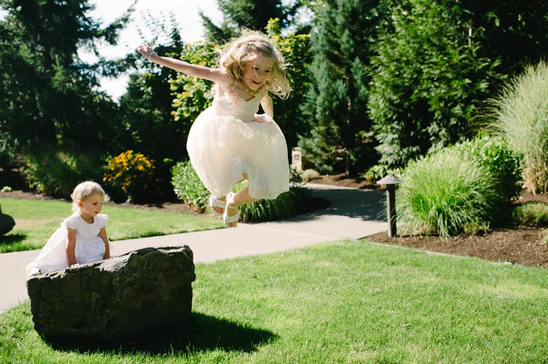 allison-inn-oregon-wedding-045.jpg