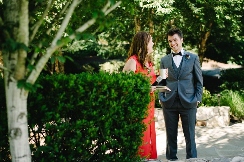 allison-inn-oregon-wedding-048.jpg