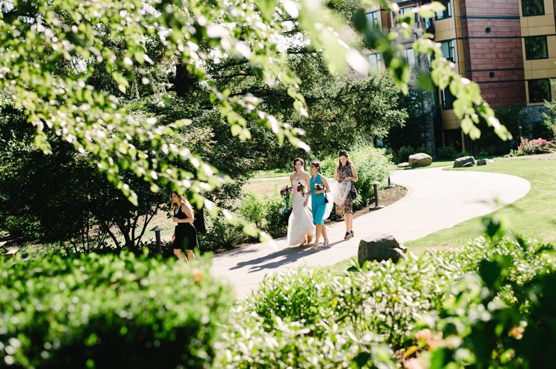 allison-inn-oregon-wedding-049.jpg