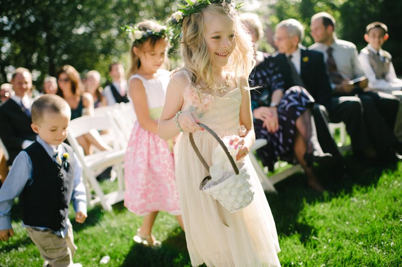 allison-inn-oregon-wedding-050.jpg