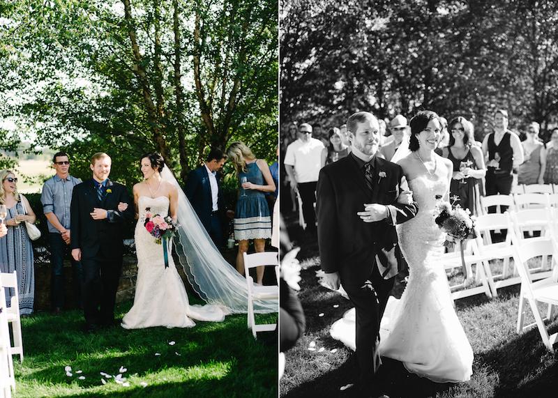 allison-inn-oregon-wedding-050a.jpg