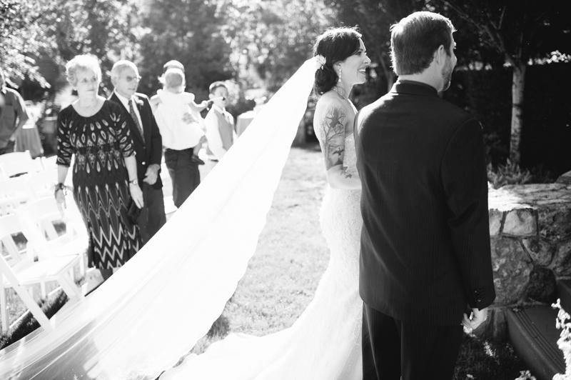allison-inn-oregon-wedding-051.jpg