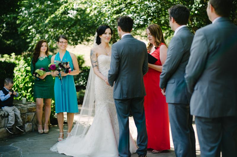 allison-inn-oregon-wedding-052.jpg