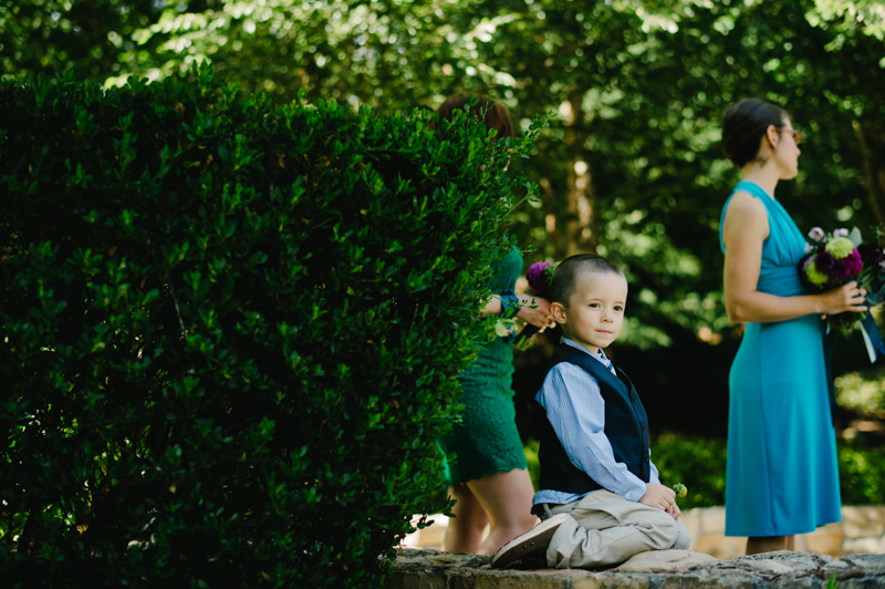allison-inn-oregon-wedding-054.jpg