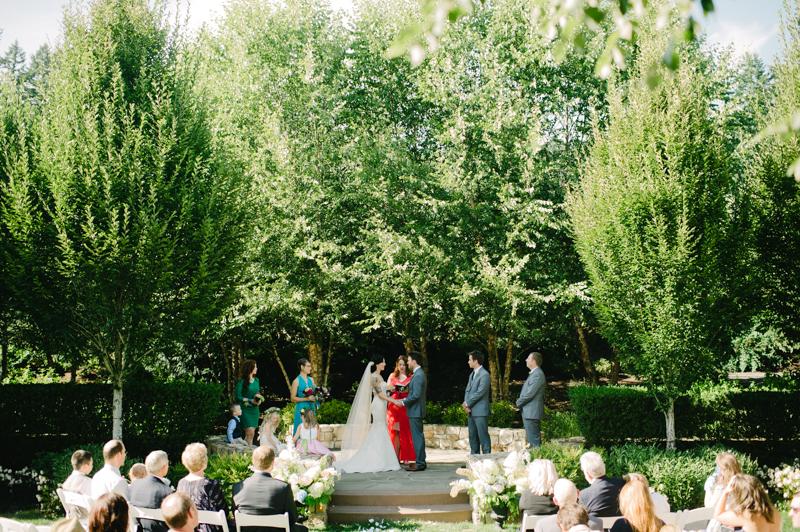 allison-inn-oregon-wedding-053.jpg