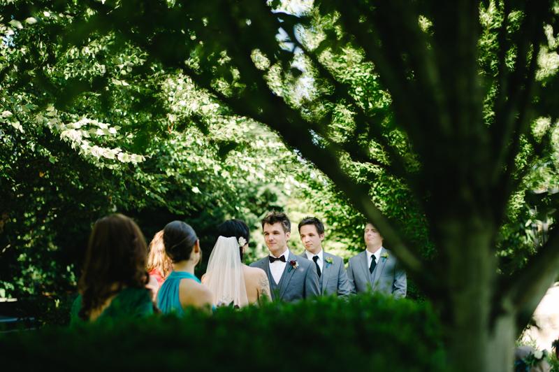 allison-inn-oregon-wedding-055.jpg