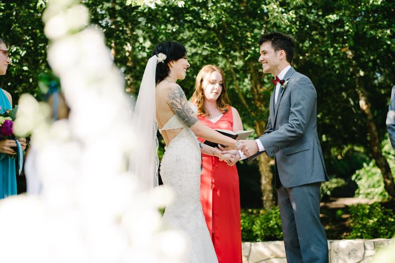 allison-inn-oregon-wedding-057.jpg
