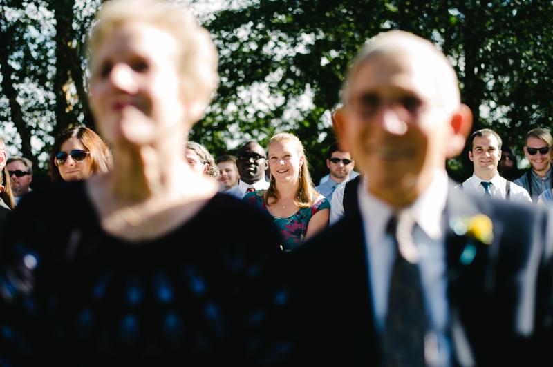 allison-inn-oregon-wedding-058.jpg