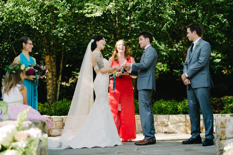 allison-inn-oregon-wedding-059.jpg