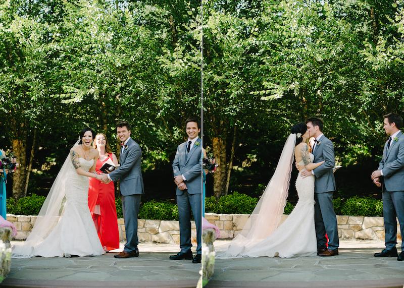 allison-inn-oregon-wedding-059a.jpg
