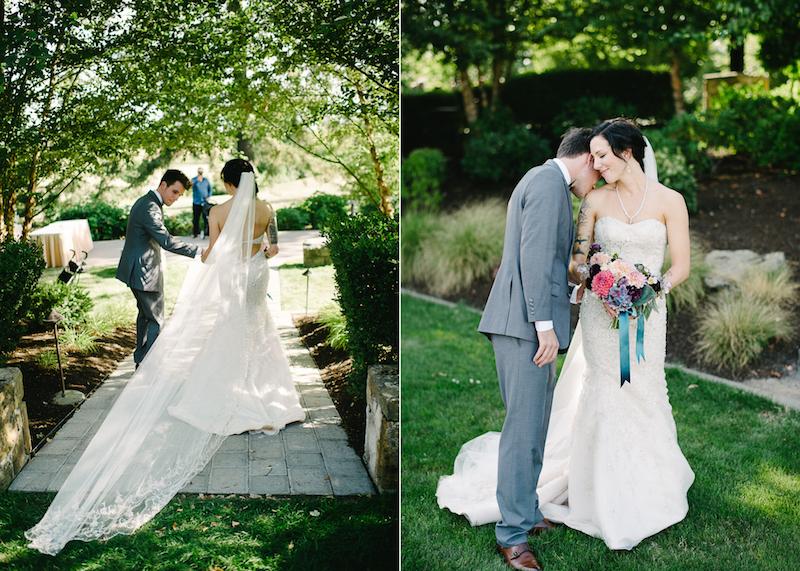 allison-inn-oregon-wedding-060a.jpg