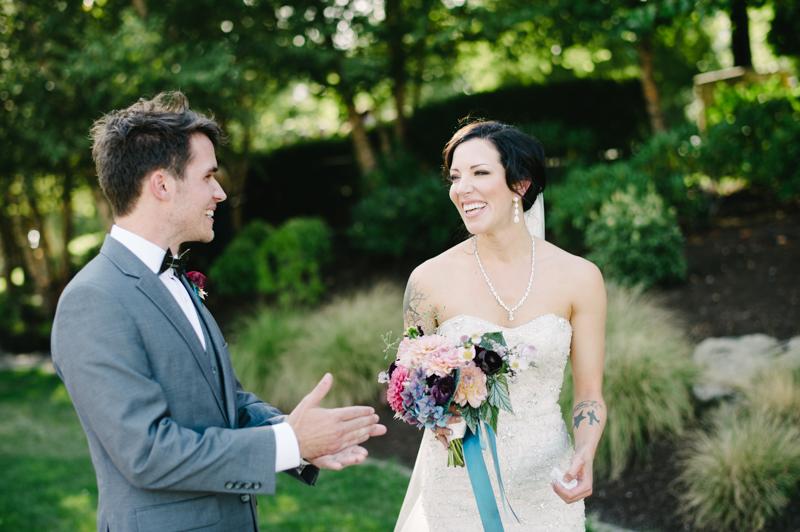 allison-inn-oregon-wedding-062.jpg