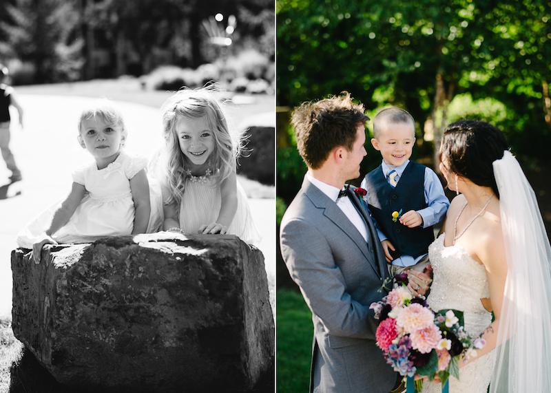 allison-inn-oregon-wedding-062a.jpg