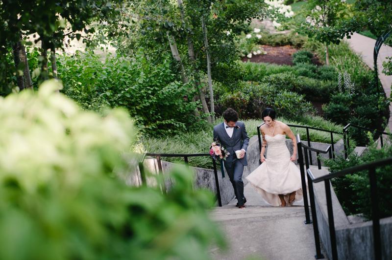 allison-inn-oregon-wedding-063.jpg