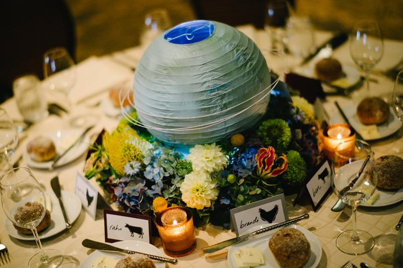 allison-inn-oregon-wedding-065.jpg