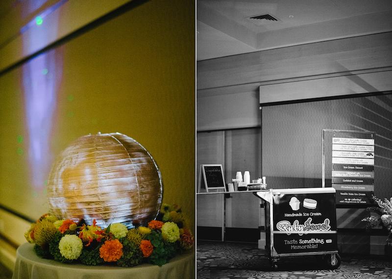 allison-inn-oregon-wedding-070a.jpg