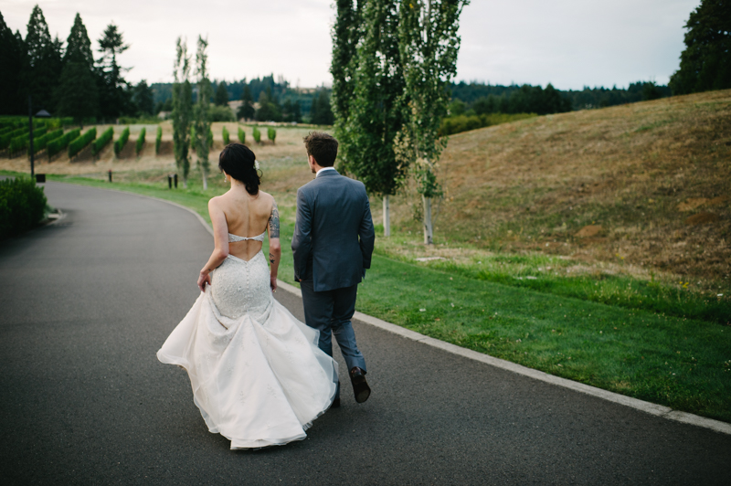 allison-inn-oregon-wedding-071.jpg
