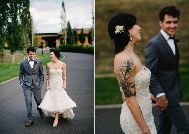 allison-inn-oregon-wedding-071a.jpg