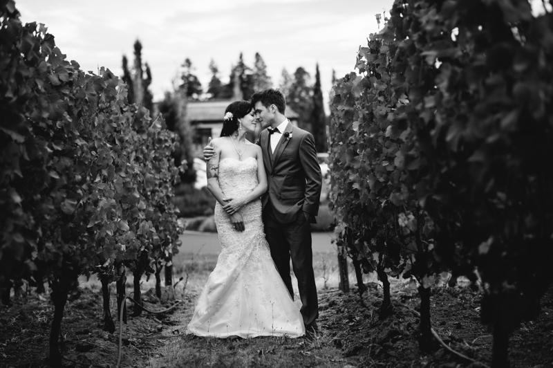allison-inn-oregon-wedding-074.jpg