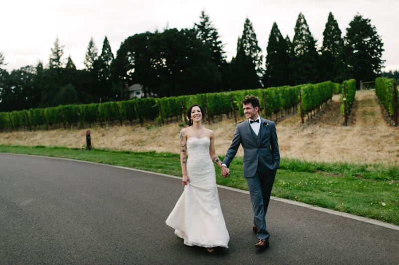 allison-inn-oregon-wedding-075.jpg