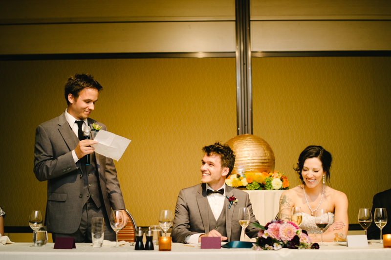 allison-inn-oregon-wedding-077.jpg