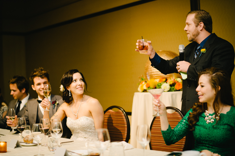 allison-inn-oregon-wedding-080.jpg