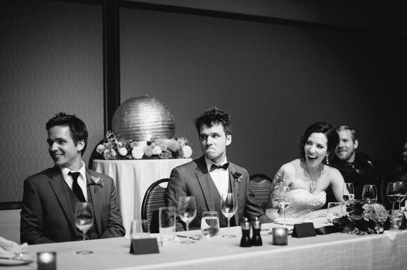 allison-inn-oregon-wedding-083.jpg