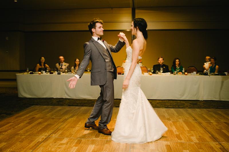 allison-inn-oregon-wedding-085.jpg