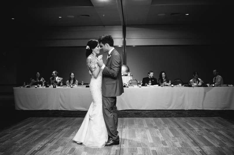 allison-inn-oregon-wedding-086.jpg