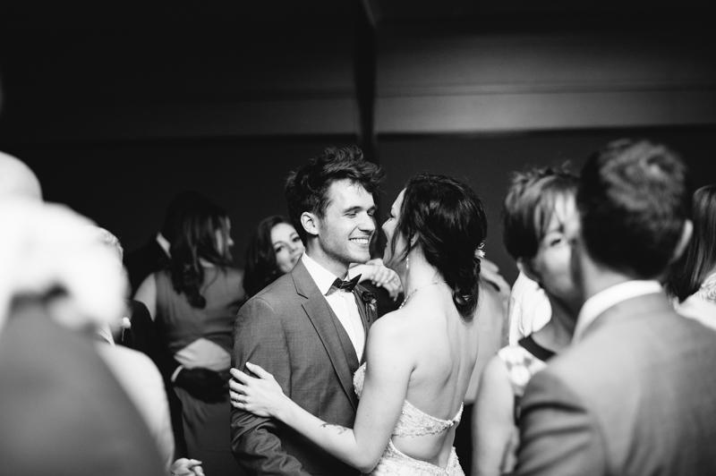 allison-inn-oregon-wedding-089.jpg