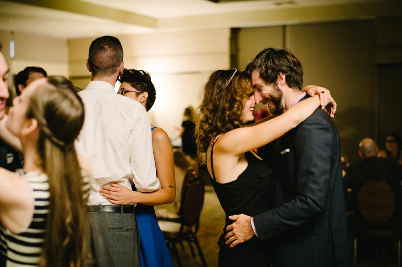 allison-inn-oregon-wedding-088.jpg