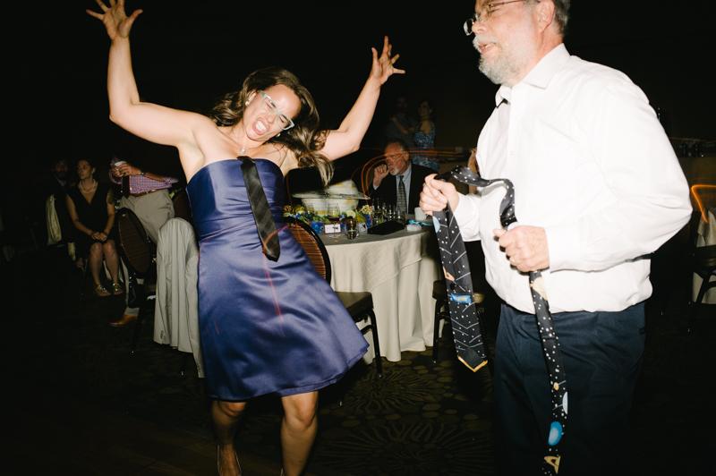 allison-inn-oregon-wedding-092.jpg