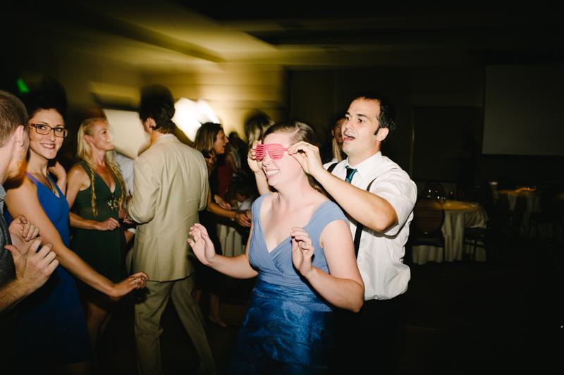 allison-inn-oregon-wedding-096.jpg