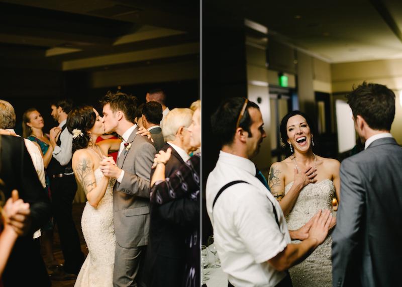 allison-inn-oregon-wedding-094a.jpg