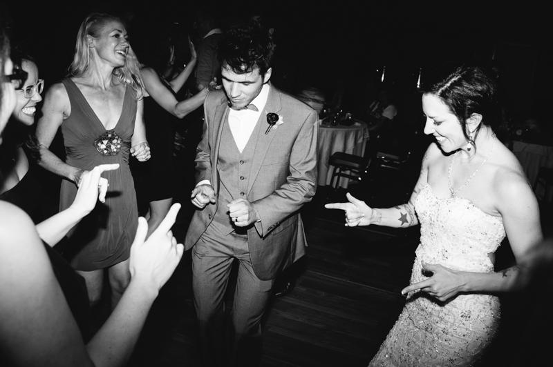 allison-inn-oregon-wedding-102.jpg