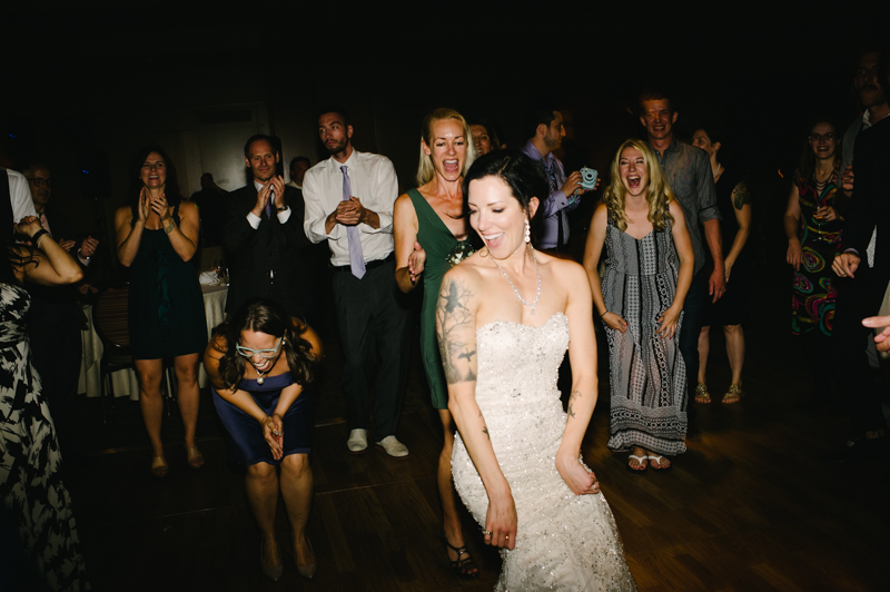 allison-inn-oregon-wedding-104.jpg