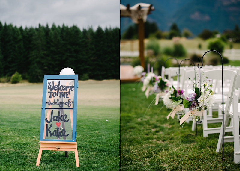 wind-mountain-ranch-washington-wedding-004a.jpg