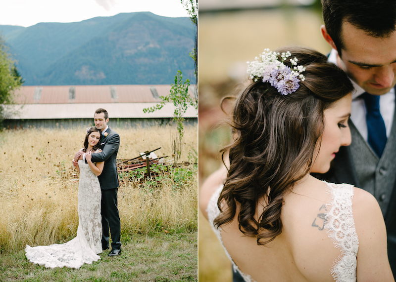 wind-mountain-ranch-washington-wedding-017a.jpg